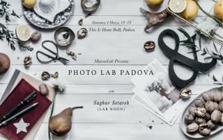 Padova Workshop title - Lab Noon by Saghar Setareh-01