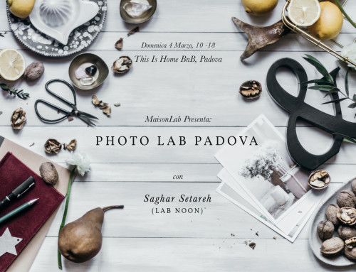 Photo Lab Padova