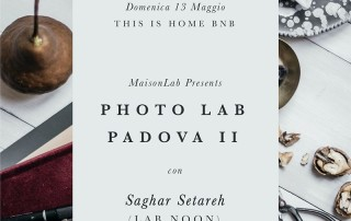 photolabpadova2